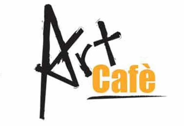 art_cafe_roma