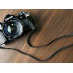 canon-a1-kamera-obektiv-foto