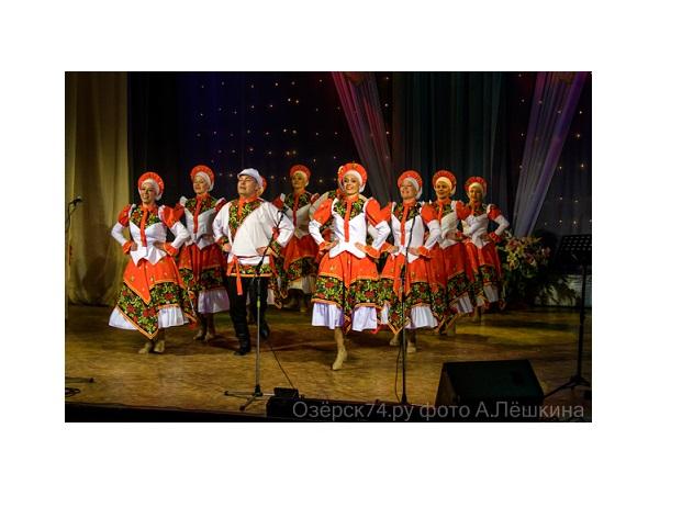Озёрск74.ру фото А.Лёшкина 0003