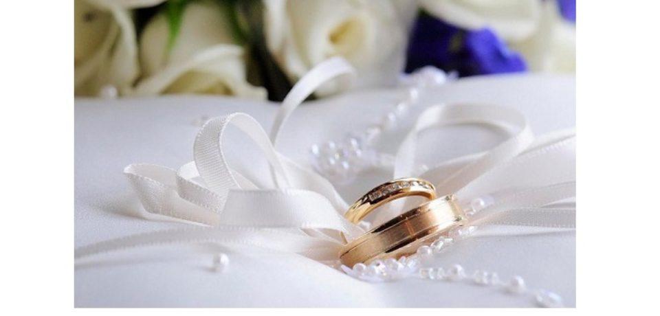 Свадьба во Дворце — это не мечта, а реальность!