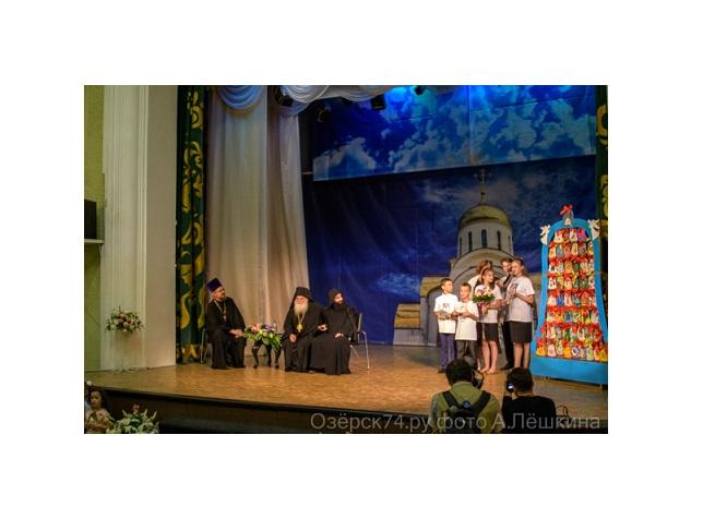 Озёрск74.ру фото А.Лёшкина 018