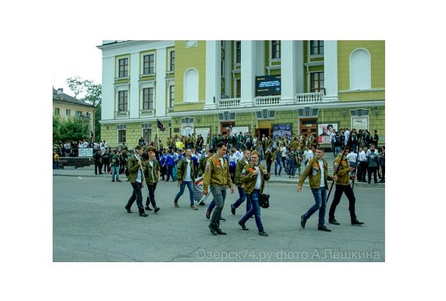 Озёрск74.ру фото А.Лёшкина 033