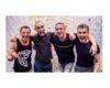 Группа «АБZАЦ» выступит на фестивале «Старый Новый Рок»