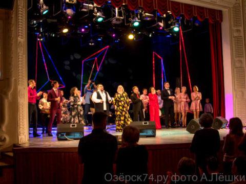 Озёрск74.ру фото А.Лёшкина 032
