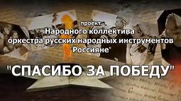 в5нкоыквн