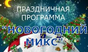 mjzQIOruf4Y